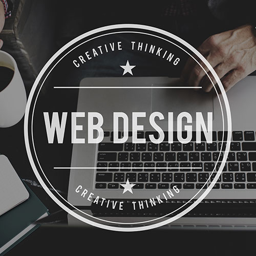 What You Should Know About Web Design to Help Increase Sales?
