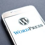 Wordpress-website-custom-based