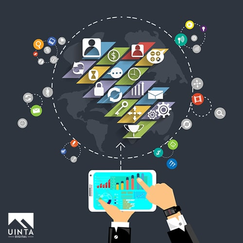 Digital Media Marketing Trends